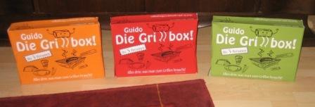 Guido Geschichte5
