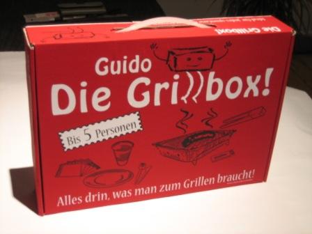 Guido Geschichte6