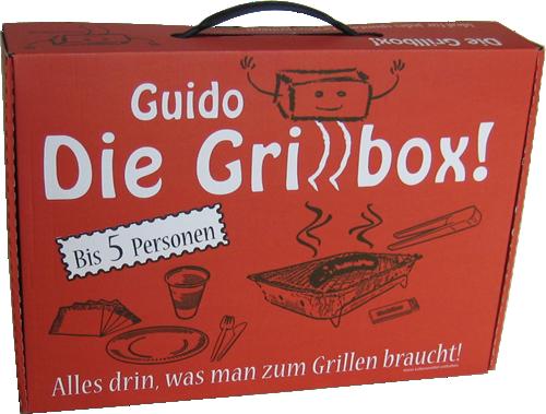 Guido Karton 3
